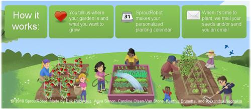 sproutRobot.jpg