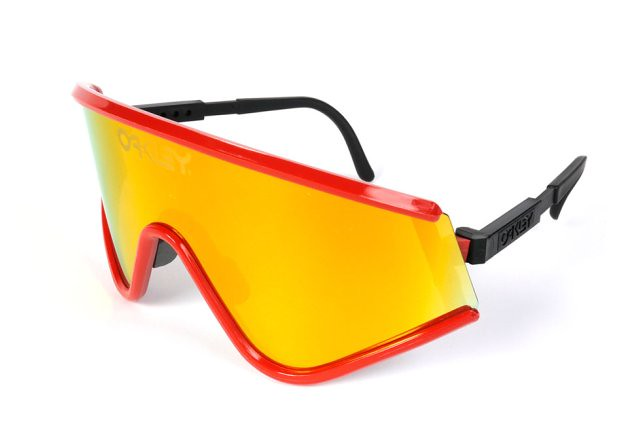 staple-oakley-Eyeshade-01