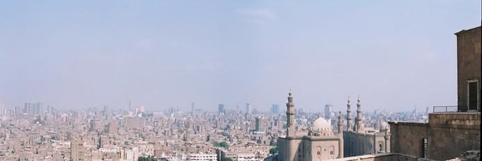 Egypt D2-010