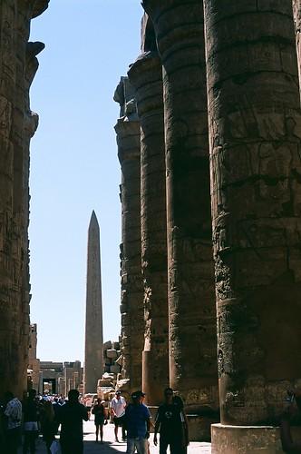 Egypt D4-019