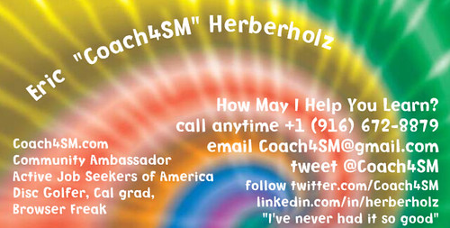 Coach4SM biz card