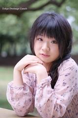 20101017_YukimiSouma003