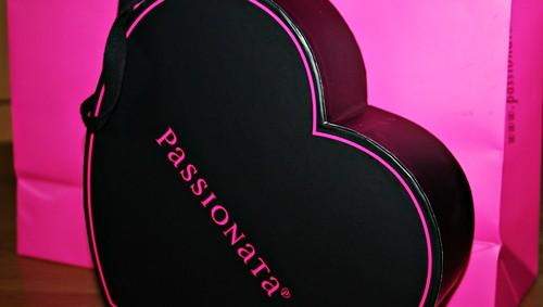 01Passionata