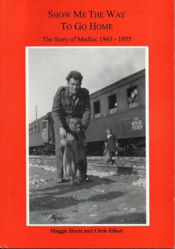 79 Squadron ambulance train rotting away in Montzen sidings - Page 4 5121486440_57b4ee93c3