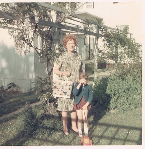 Theo van Wolf & Elizabeth Ann Periale, Wall Township, NJ