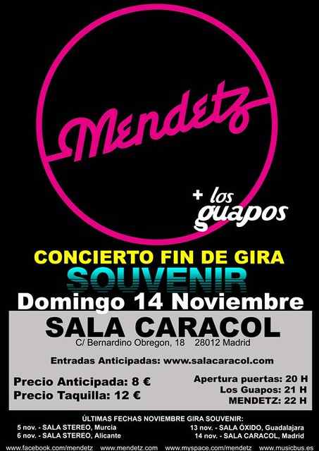 2010-11-14-Mendetz-Madrid