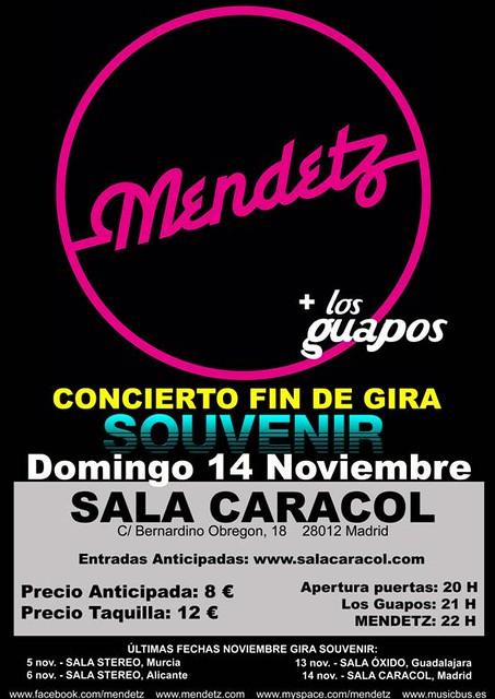 2010-11-14-Mendetz-Madrid