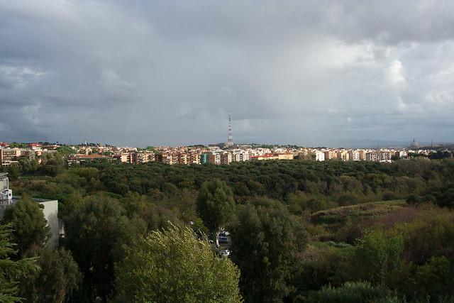 Rome 1 007_edited-1