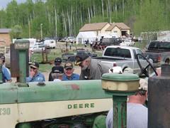 P5270502 (LeahRR) Tags: farm auction athabasca