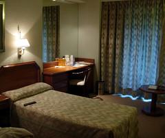 HotelTryp-Diana