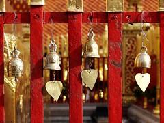 Four bells