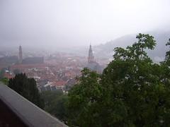 Europe 249 (jnizhnik) Tags: blackforest rhineriver rhinefalls