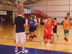 S8001156 (vettabasketball) Tags: camp basketball vetta 062607