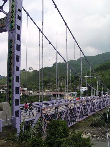 1188220893_紫色的復興橋