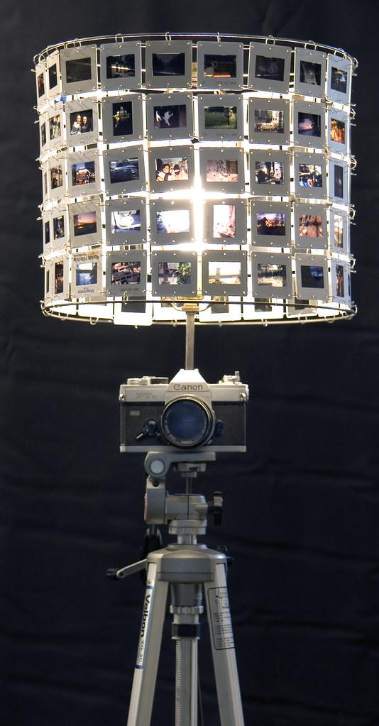 cameralamp2