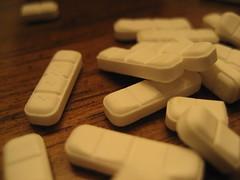 Xanax 2 mg