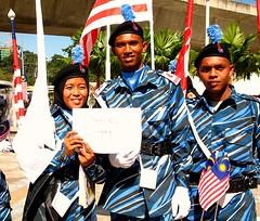 Ask Malaysia # 7