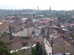 Cieszyn (fanthomas) Tags: poland polska polen cieszyn Śląsk silesia schlesien teschen uppersilesia
