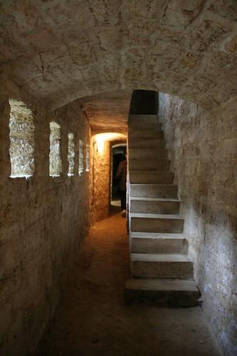 Fort de Sucy 1387096521_0ce25a842d