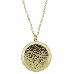 locket_necklace.jpg