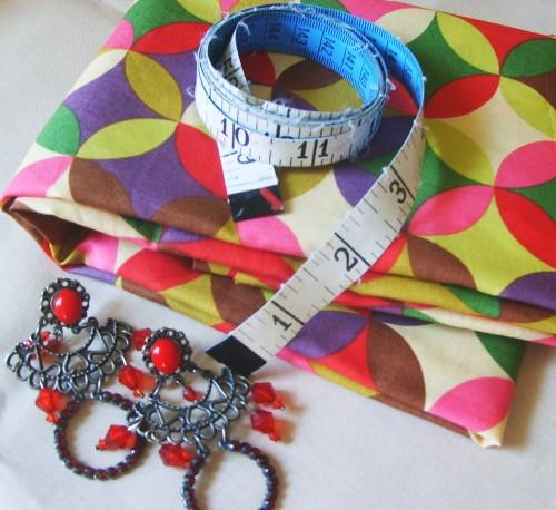 designer.accessories