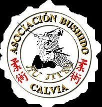 Asociación bushido Calviá