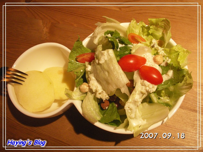 20070918_5