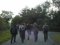 Sortie SVT 001 (cdg_pics) Tags: voyage dijon auvergne svt pontgibaud lycecharlesdegaulle