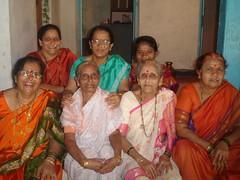 Konkan 207 (Prashant Kadam) Tags: konkan