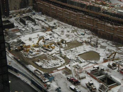 ground zero dec. 20, 2008
