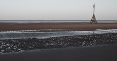 another_place_9 (Phil Midds) Tags: anthonygormley anotherplace crosbybeach gapc