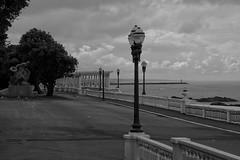 sem brilho... -  without shine... (@uroraboreal) Tags: portugal porto atlanticocean foz oporto oceanoatlantico uroraboreal