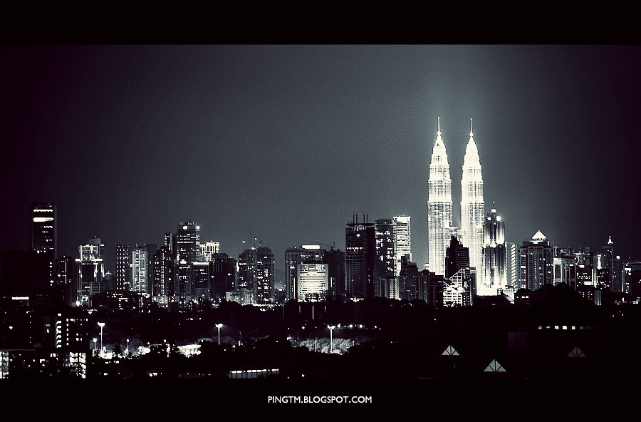 KL Night