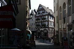 Germany 2010 - Wetzlar (6)