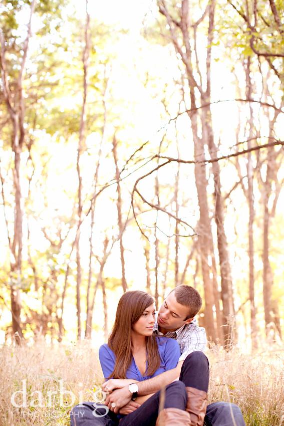 Kansas City Omaha wedding engagement photographer-KN