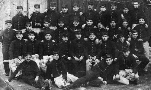 44IR 1914