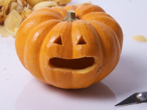 TinyPumpkinArmy - 13