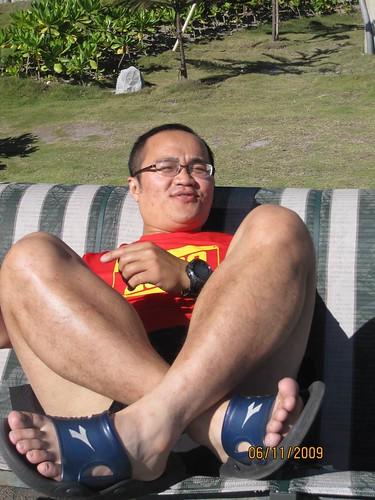 2009太魯閣馬拉松--152