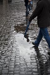 roma (DANIELE PACE) Tags: italy 3 rome roma del canon 1 italia d mark iii corso via pace piazza popolo pioggia 86 daniele drast