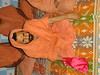 surya Amara r3 surya (suryaprakas) Tags: narayan swami surya bhuj sarowar koteswar