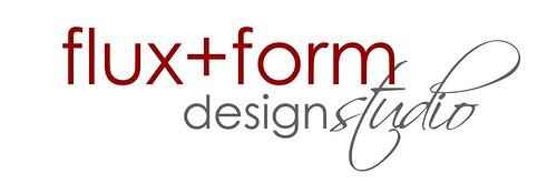 flux + form