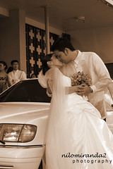 pank n g'jay 261 (on2boy) Tags: wedding sepia monotone cebu evolt cebusugbo on2boy onlympuse500 pankngudjay