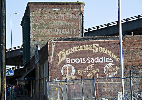 Duncan and Sons
