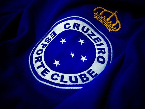 Tópico Oficial  Cruzeiro Esporte Clube  fd5ceda17a9d3