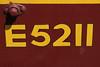 E5211 (Leo Reynolds) Tags: number group9 5211 10up3 32000th groupnine xunsquarex canon eos 30d 0003sec f9 iso100 75mm 1ev xleol30x hpexif xratio3x2x 5000s xx2007xx xxthousandsxx