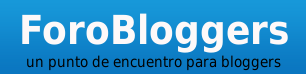 forobloggers