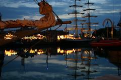 Bremerhaven Basar Maritim `07 (D.Reichardt) Tags: wallpaper color canon d bremerhaven basar maritim smrgsbord reichardt dreichardt