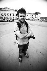 (ckovalev) Tags: blackandwhite bw digital photographer wideangle slonski canoneos5d 163528