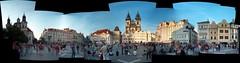 Staré Město - by ganzoman