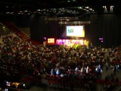 IFLA 2007 Opening Ceremony1